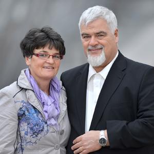 Cpd christliche partnervermittlung