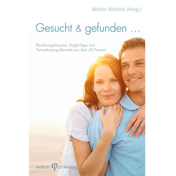 special case.. Sms flirttipps für frauen try reasonable